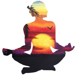 yoga-1883439