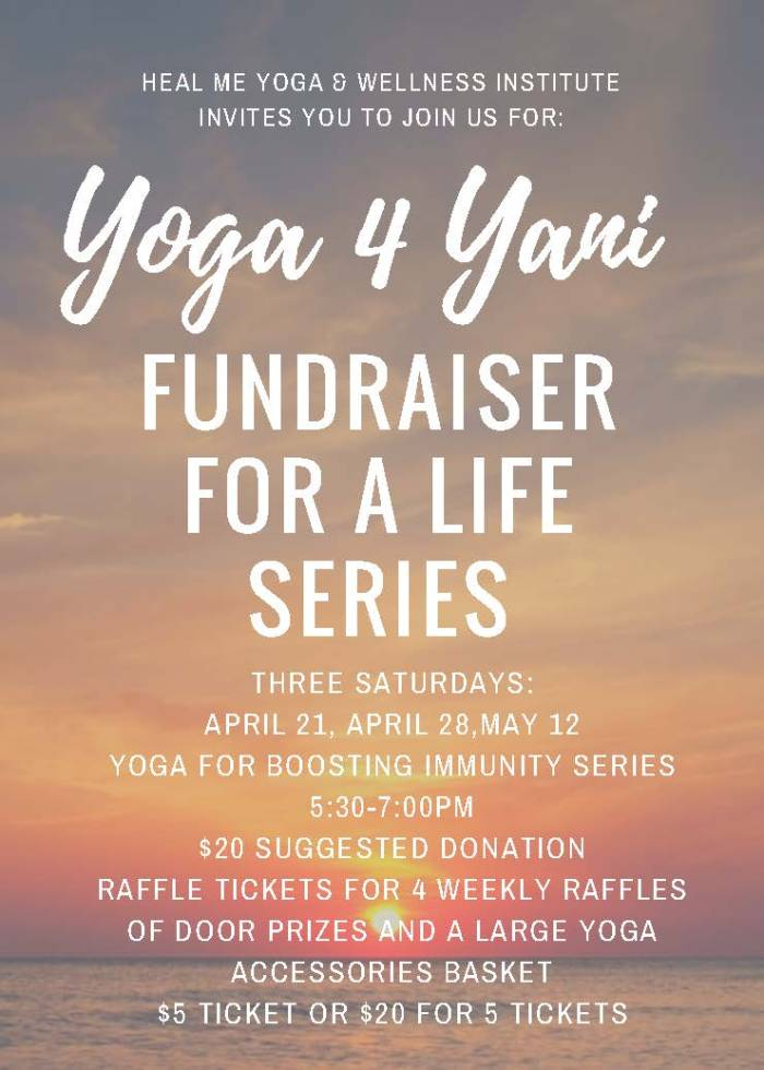 Heal Me Yoga & Wellness Instituteinvites you to a(5)_Page_1