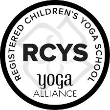 RYS Children