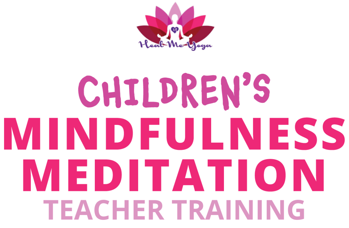 Children's Mindfulness Meditation Teacher Training